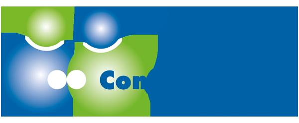 Zorg & comfortwinkel